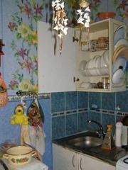 Продам 4-к квартиру,  Устюженская 2 - foto 0