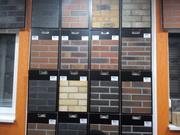 Кирпич всех видов,  форматов и марок. - foto 3